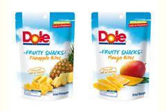 DOLE DRIED FRUITS   Javeed Food Stuff Trading